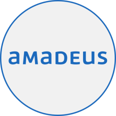 AmadeusCircle