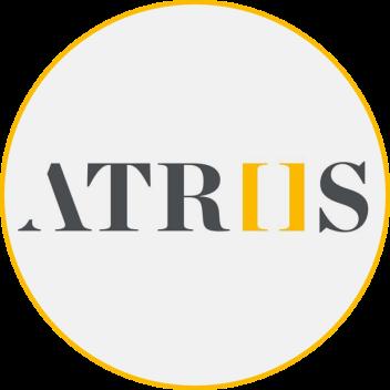 AtriisCircle