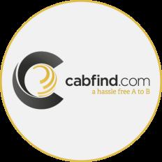 CabFindCircle