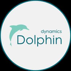 DolphinDynamicsCircle