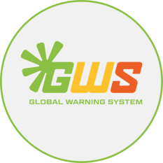 GWS Circle