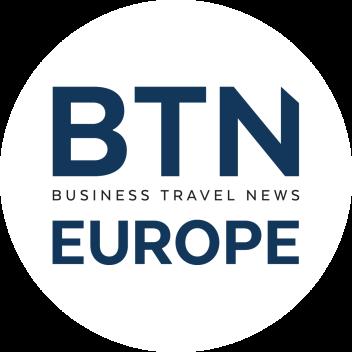 BTNEuropeCircle
