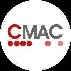 CMACcircle